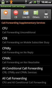 android call forwarding advanced call settings 1 3 1 apk for android aptoide
