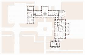 Houzz Floor Plans by John B Murray Architect