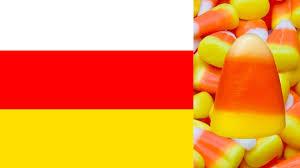 Switzerland Flag Emoji Studentbd9 U Studentbd9 Reddit