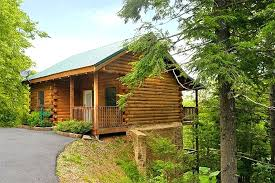 1 bedroom cabin rentals in gatlinburg tn cabin rentals in gatlinburg tn under 100 naughty by nature 1 bedroom