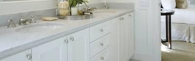 white vanity bathroom ideas white vanity shopping guide home design ideas