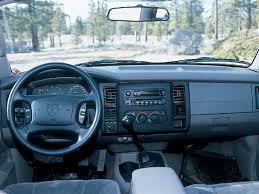 2000 Dodge Dakota Interior View Of Dodge Dakota Club Cab Photos Video Features And Tuning
