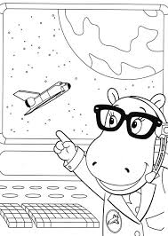 23 maddox images coloring pages kids coloring