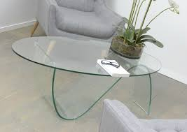 table basse jardin d ulysse table basse de grande dimension u2013 phaichi com
