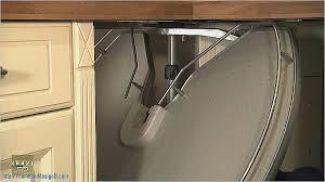 plateau tournant meuble cuisine meuble awesome plateau roulant pour meuble high definition wallpaper