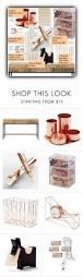 best 25 home decoration brands ideas on pinterest inspired