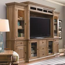 wall units outstanding entertainment wall center remarkable