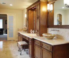 earth tone bathroom designs dc metro earth tone bathroom designs traditional with colors bath
