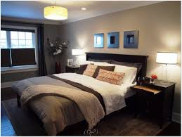 bedroom sitting area ideas wall paint color combination two bedroom sitting area ideas wall paint color combination two bedroom apartment design hgtv bedroom designs g15