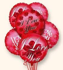 Valentines Flowers - valentines day 2012 valentine special gifts valentines flowers