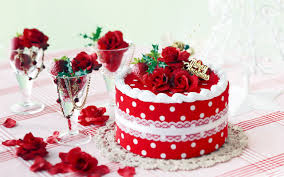 amaze your wife with these cakes to make her regular day special