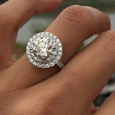 make engagement rings images Big engagement ring inspiration popsugar australia love sex jpg
