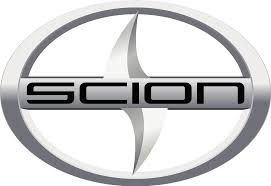lexus rx350 for sale houston texas used scion cars for sale in houston tx