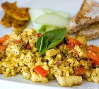 vegan thanksgiving series dish proteins 15 ideas