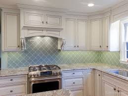 Backsplash In The Kitchen How To Pick Backsplash Kitchen Design Tips Cabinets Com
