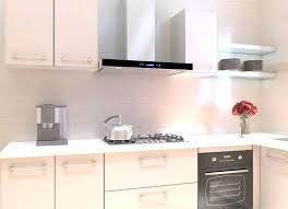 white range hood under cabinet white range hood under cabinet vent design ideas kitchen with coffee