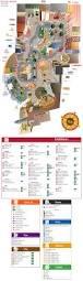 Studio City Map Map Of Kidzania Mumbai Floor Layout