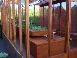 become a backyard farmer with portable farms