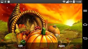 thanksgiving countdown clock thanksgiving android apps on google play