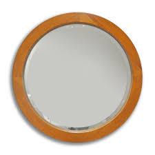 Midcentury Modern Mirror Modern Mirror Per Seper Se