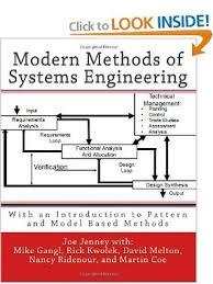 membuat erd visual paradigm 10 best model based se bim images on pinterest architecture