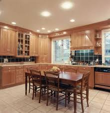 bright kitchen lighting ideas kitchen lighting ideas with bright light colors for your beautify