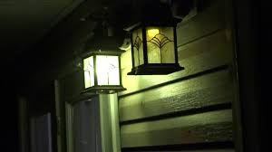 porch lights that don t attract bugs formosan termites test cfl bug bulb vs amber led bug bulb sold by