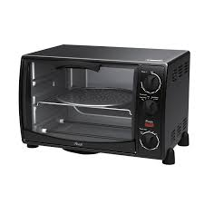 Toaster Oven Microwave Combination Interior Using Chic Walmart Toaster Oven For Contemporary Kitchen