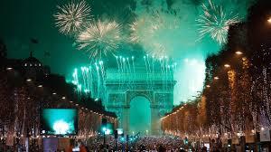 new years events in houston uncategorized romew year s european best destinations dinner