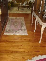 Laminating Flooring Installation Flooring Installation San Diego Hardwood Stone Tiles U0026 Laminate
