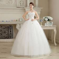 wedding dress murah 48 best gaun pengantin harga murah bawah 1 5jt images on
