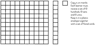 addition base ten addition worksheets free free math