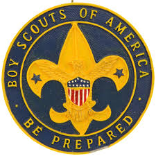 cyc bsa join scouting boy scouts boy scout program facts
