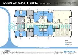 wyndham marina floor plans justproperty com