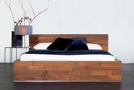 dã nisches design stunning schlafzimmer dänisches bettenlager contemporary home