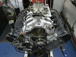 1997 ford f150 4 6 engine for sale ford modular motor differences ranging from early to later years
