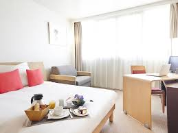 novotel reading centre contemporary hotel inreading