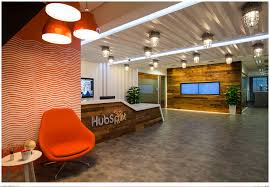 tech office pictures how to get your office interior design right for tech startups