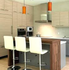 chairs for kitchen island high chair for island kitchen white high chairs for kitchen island