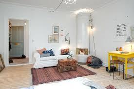 Online Shop Home Decor Scandinavian Home Decor U2013 Dailymovies Co