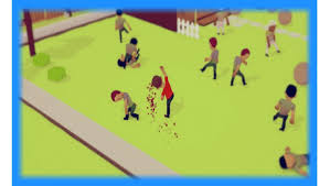 house party game house party game download go go free games