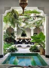 small indoor pools amazing small indoor pool design ideas 6 decomg