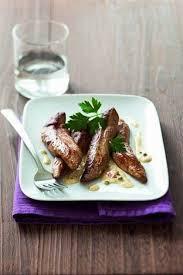 comment cuisiner les aiguillettes de canard les 372 meilleures images du tableau cuisine canard sur
