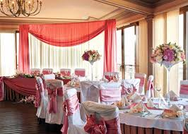 Wedding Backdrop Book 62 Best Wedding Pipe Drape Images On Pinterest Pipe And Drape