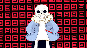Sans Meme - undertale hot milk ver sans meme youtube