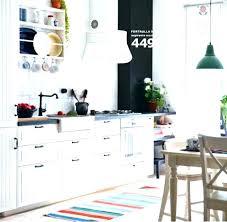 facade porte de cuisine seule facade de cuisine ikea facade de cuisine seule porte de cuisine