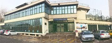 sede legale sede legale boardriding asd