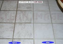 Cleaning White Grout How To Clean Floor Tile Grout Eyecam Me