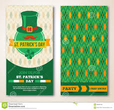 st patrick u0027s day party invitations free templates invitations
