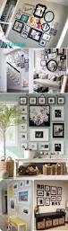best 25 wall hanging arrangements ideas on pinterest picture